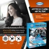 Artech filter for Mitsubishi
