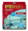 Filtrete Air Filter for Honda Jazz Civic City Accord CRV