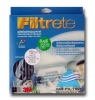 Filtrete Combination Filter for Toyota Camry Vios Isuzu D-Max Isuzu MU-7 Chevrolet Corolado